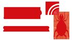پایگاه اطلاع رسانی اخبار و آموزش های سموم دفع آفات