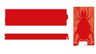 سم سازان - تولید کننده سموم بهداشت عمومی صنعتی، خانگی و کشاورزی